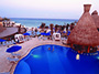 Resort Accommodations