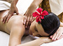 Spa Relax Package