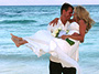 Gold Honeymoon Upgrade Package