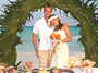 The Civil Wedding Package