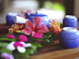 The Spa at The Reef Playacar