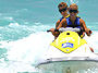 Wave Runners